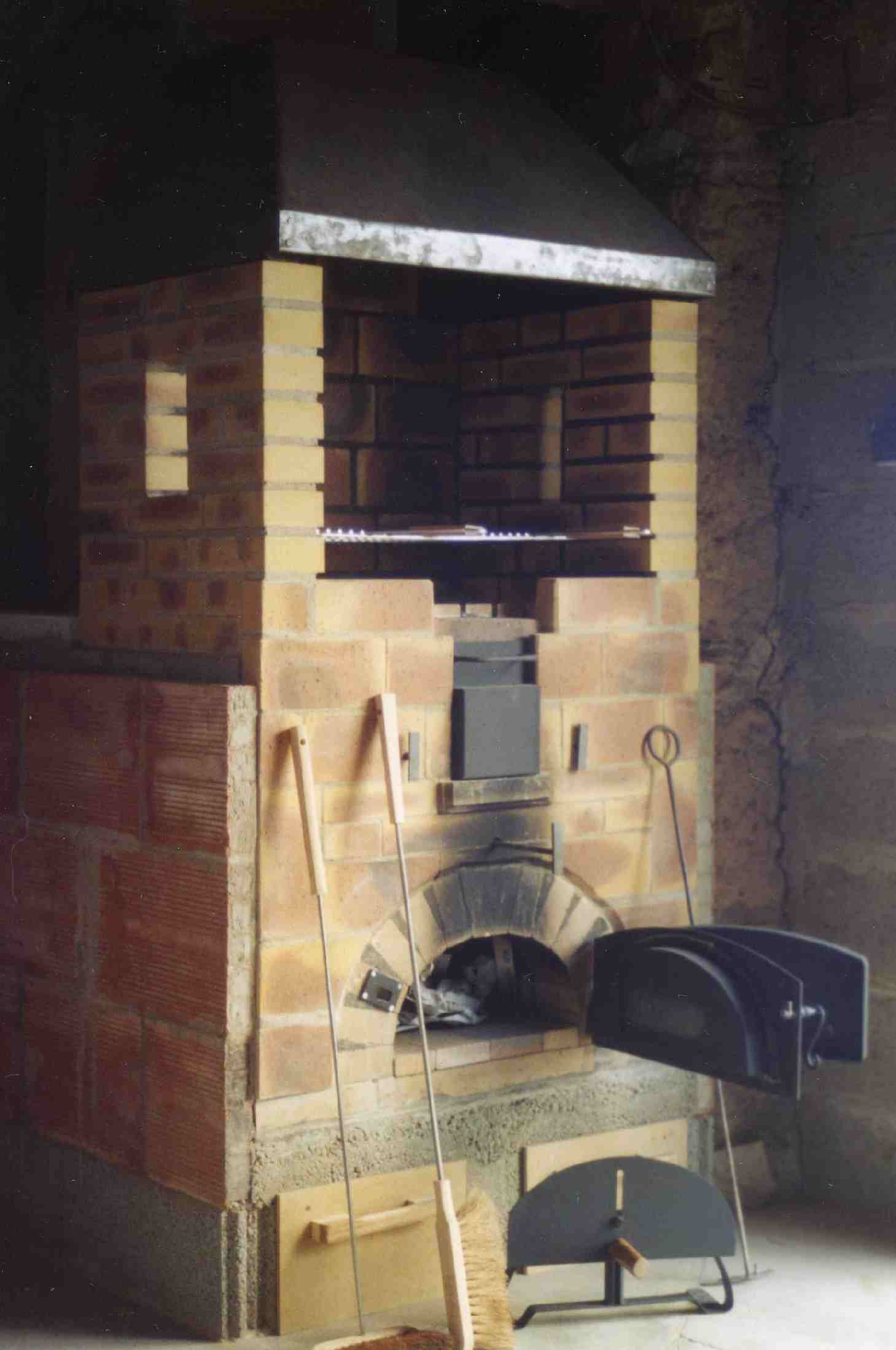 quelques loisirs inventifs. Black Bedroom Furniture Sets. Home Design Ideas